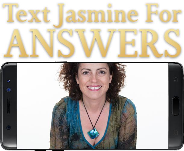 best psychic readings